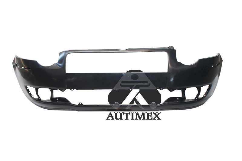 Palio Elx Flex / Essence Flex